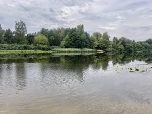 Земельный участок Киевская, Вышгород, C-109104 - Фото2