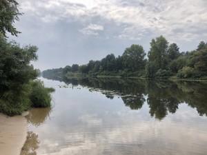 Земельный участок Киевская, Вышгород, C-109104 - Фото3