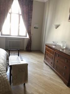 Квартира Z-752731, Банковая, 3, Киев - Фото 11
