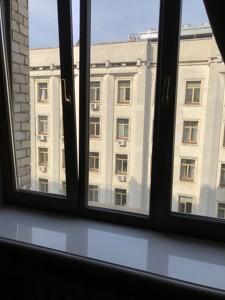 Квартира Z-752731, Банковая, 3, Киев - Фото 15