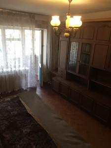 Квартира Буслівська, 20, Київ, M-38783 - Фото 6