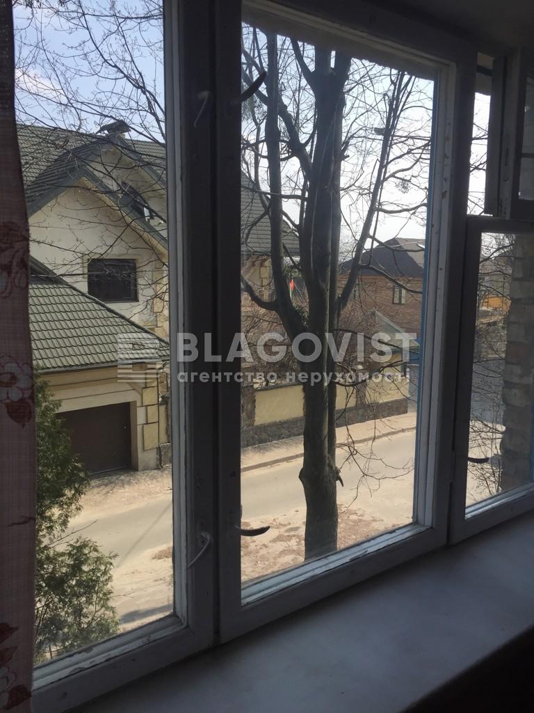 Квартира M-38783, Буслівська, 20, Київ - Фото 22