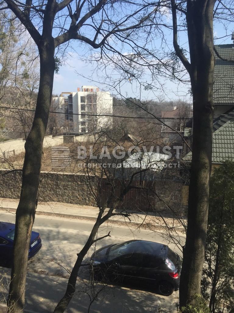 Квартира M-38783, Буслівська, 20, Київ - Фото 23