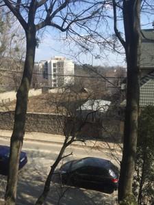 Квартира Буслівська, 20, Київ, M-38783 - Фото 21