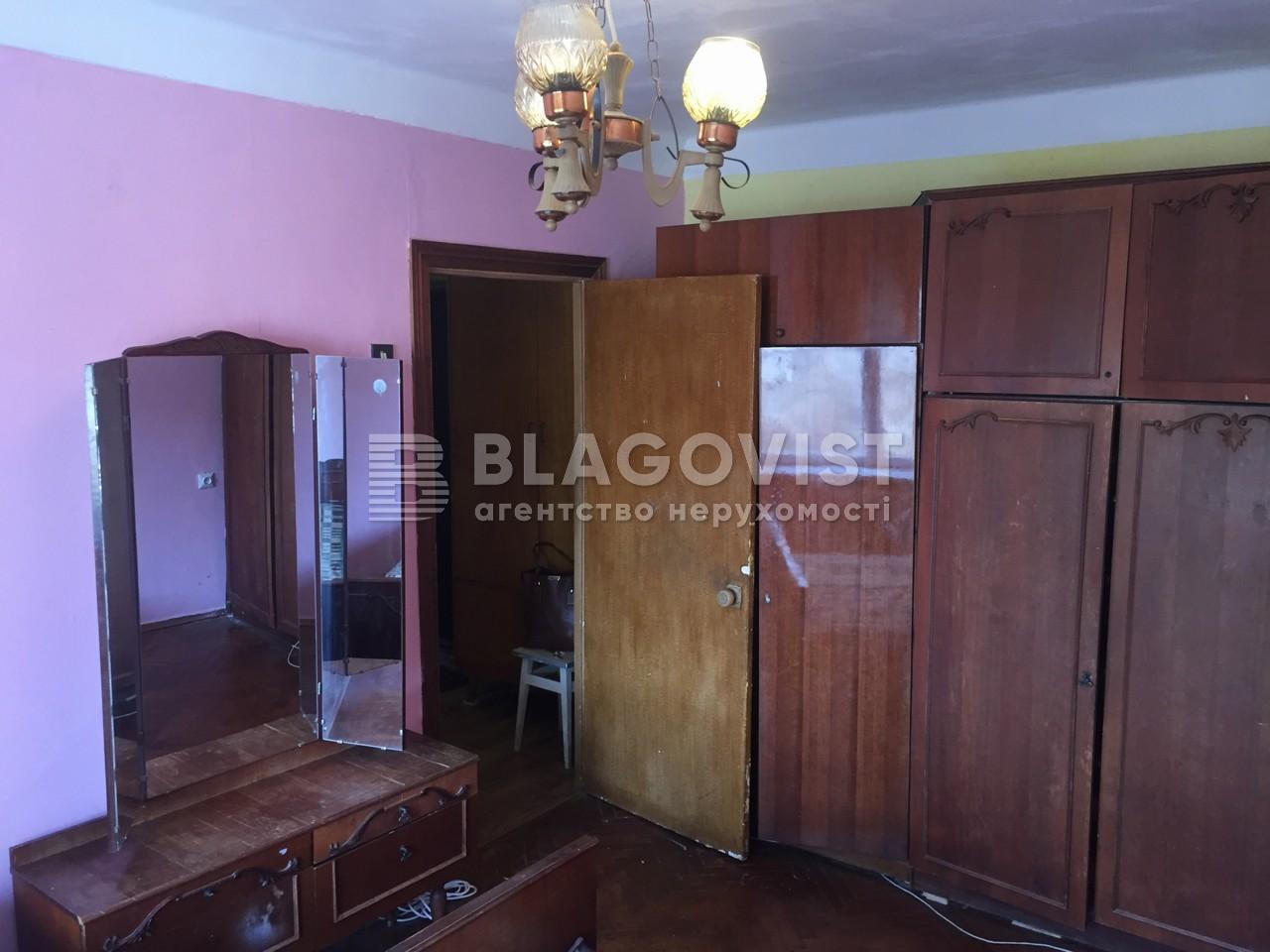 Квартира M-38783, Буслівська, 20, Київ - Фото 12