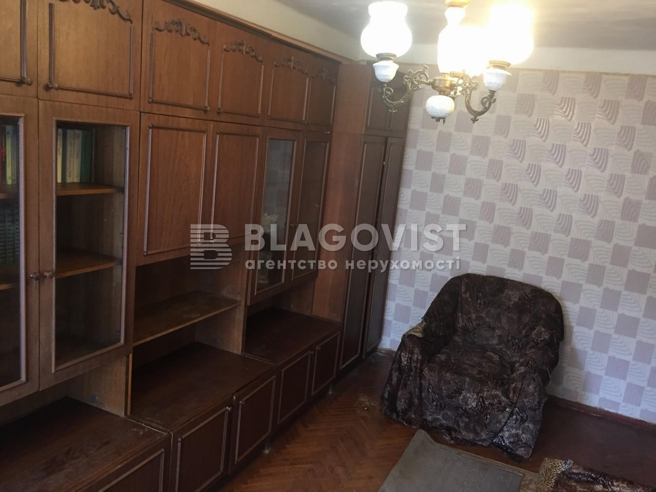 Квартира M-38783, Буслівська, 20, Київ - Фото 10