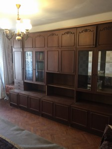 Квартира Буслівська, 20, Київ, M-38783 - Фото 9