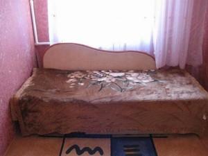 Будинок Паустовського, Київ, N-8066 - Фото 6