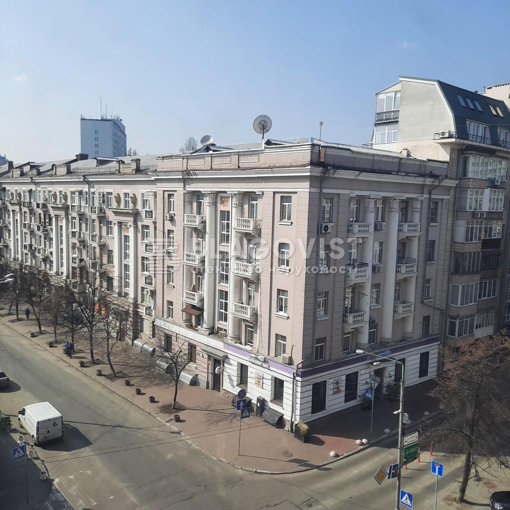 Квартира H-49736, Панаса Мирного, 16/13, Київ - Фото 13