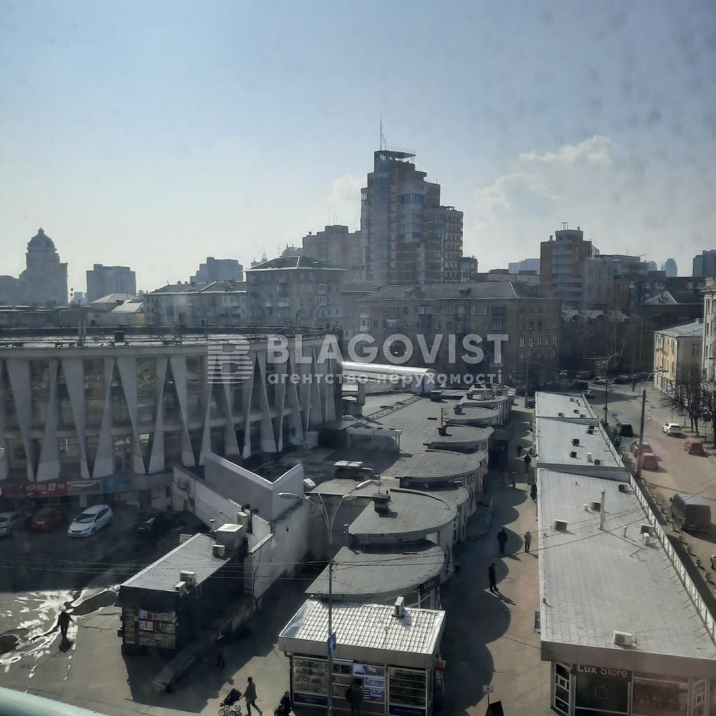 Квартира H-49736, Панаса Мирного, 16/13, Київ - Фото 14