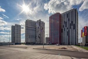 Квартира Правды просп., 13 корпус 10, Киев, F-44719 - Фото3