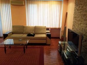 Квартира Шевченка Т.бул., 2, Київ, Z-519954 - Фото 4