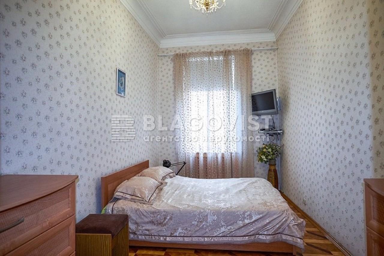 Квартира Z-598157, Хмельницкого Богдана, 27/1, Киев - Фото 7