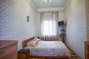 Квартира Хмельницького Богдана, 27/1, Київ, Z-598157 - Фото 5