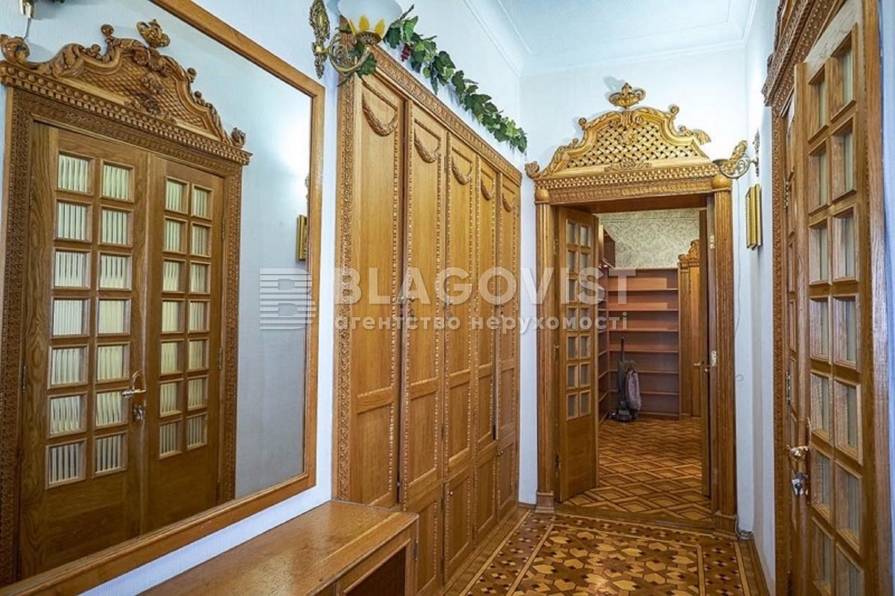 Квартира Z-598157, Хмельницкого Богдана, 27/1, Киев - Фото 11