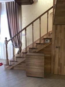 Дом Старые Петровцы, Z-675180 - Фото 10