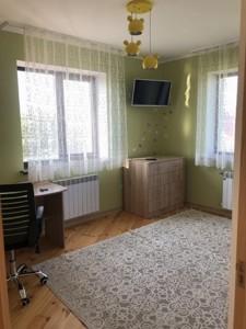 Дом Старые Петровцы, Z-675180 - Фото 6