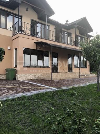 Дом, Z-675180