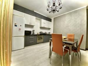 Квартира Саперно-Слобідська, 10, Київ, M-38801 - Фото 4