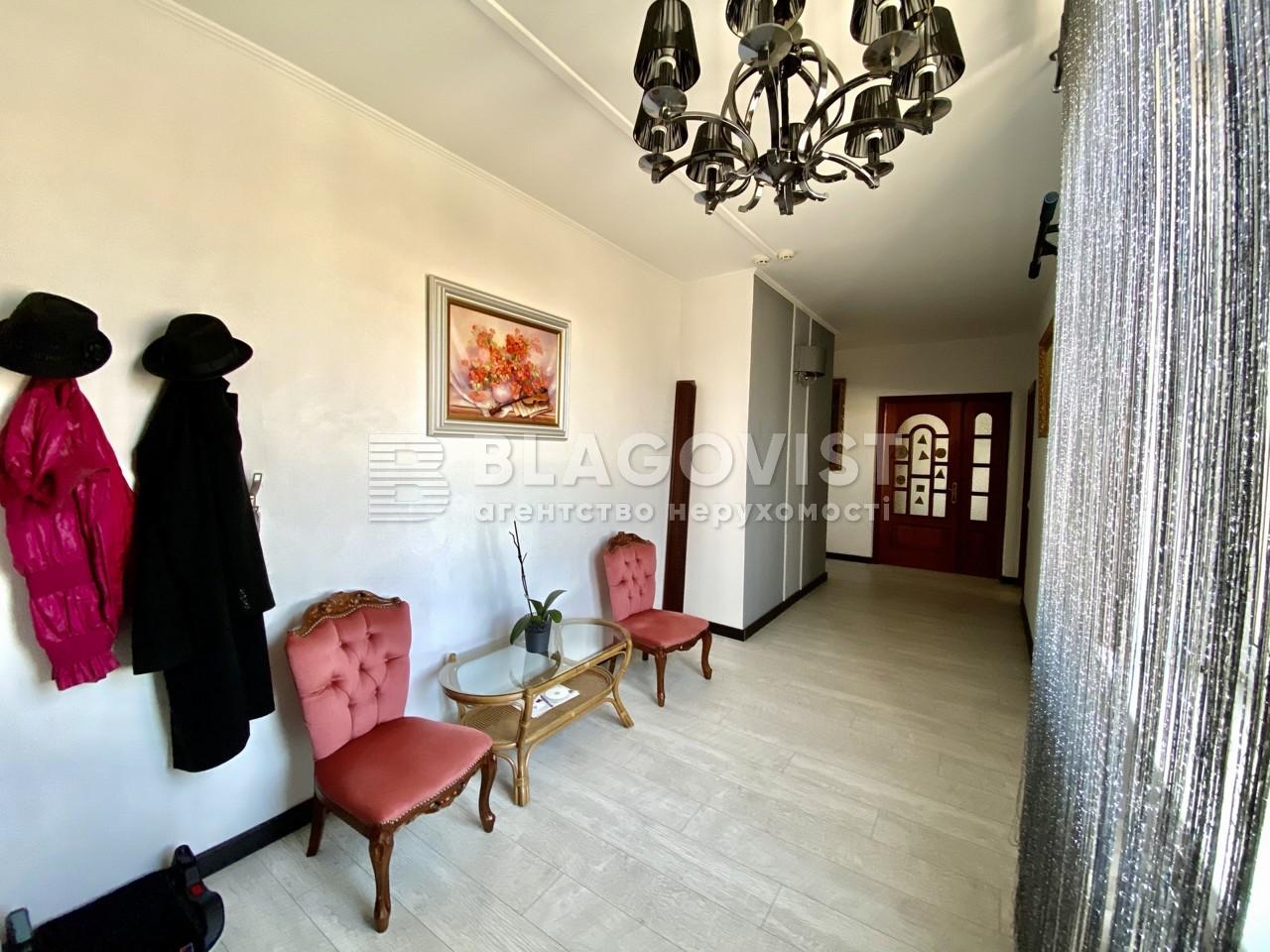 Квартира M-38801, Саперно-Слобідська, 10, Київ - Фото 9