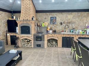 Дом H-49747, Шервудская, Козин (Конча-Заспа) - Фото 48