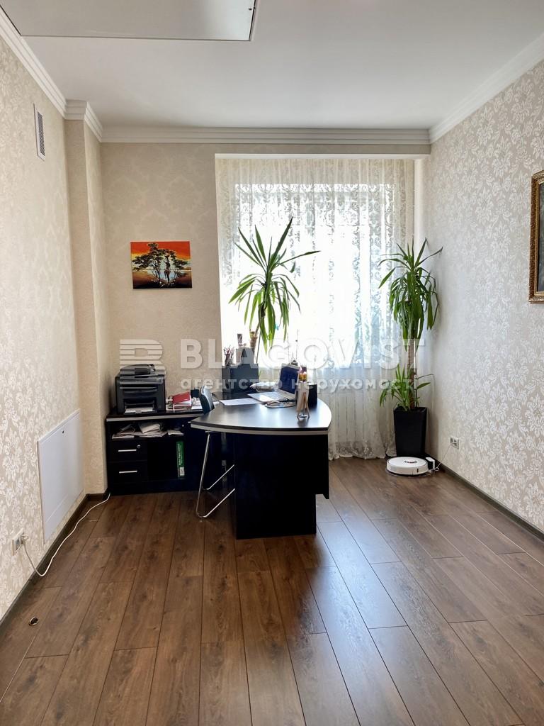 Дом H-49747, Шервудская, Козин (Конча-Заспа) - Фото 28