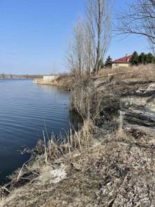 Земельный участок Золочевская, Вишенки, M-26865 - Фото3