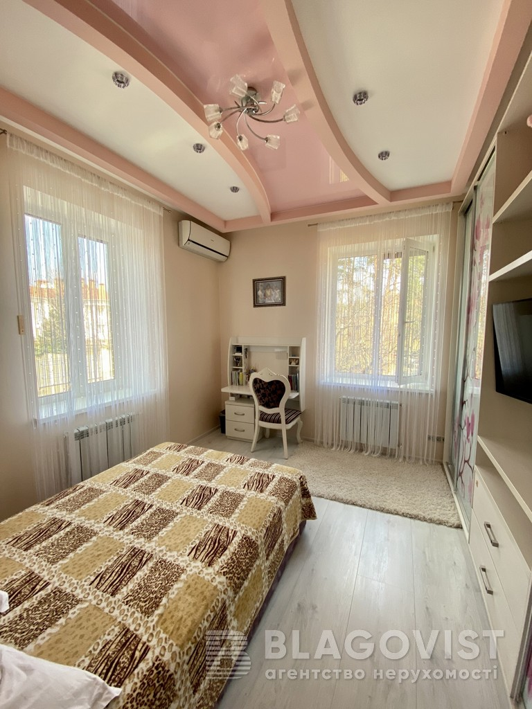Дом H-49747, Шервудская, Козин (Конча-Заспа) - Фото 26
