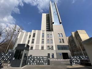 Квартира Сечевых Стрельцов (Артема), 44а, Киев, Z-755722 - Фото1