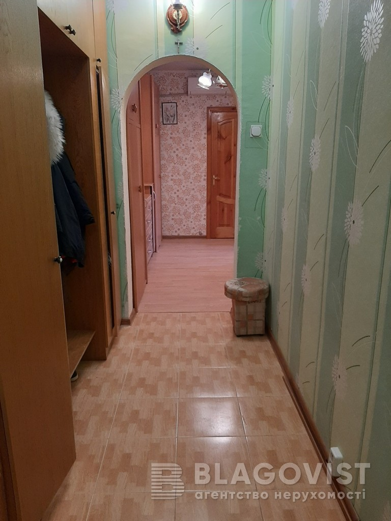 Квартира Z-721394, Гетьмана Вадима (Индустриальная), 46а, Киев - Фото 12