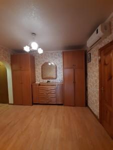 Квартира Z-721394, Гетьмана Вадима (Индустриальная), 46а, Киев - Фото 9