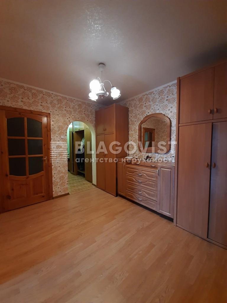 Квартира Z-721394, Гетьмана Вадима (Индустриальная), 46а, Киев - Фото 10