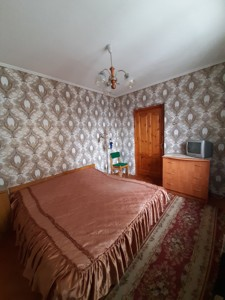 Квартира Z-721394, Гетьмана Вадима (Индустриальная), 46а, Киев - Фото 6