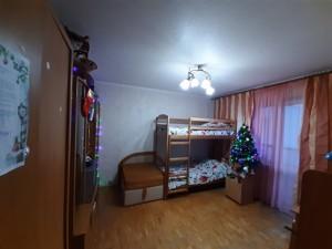Квартира Z-721394, Гетьмана Вадима (Индустриальная), 46а, Киев - Фото 5