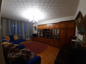 Квартира Гетьмана Вадима (Индустриальная), 46а, Киев, Z-721394 - Фото3