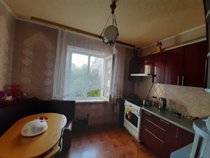 Квартира Z-721394, Гетьмана Вадима (Индустриальная), 46а, Киев - Фото 7