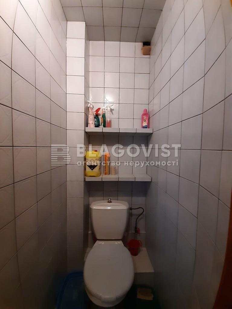 Квартира Z-721394, Гетьмана Вадима (Индустриальная), 46а, Киев - Фото 8