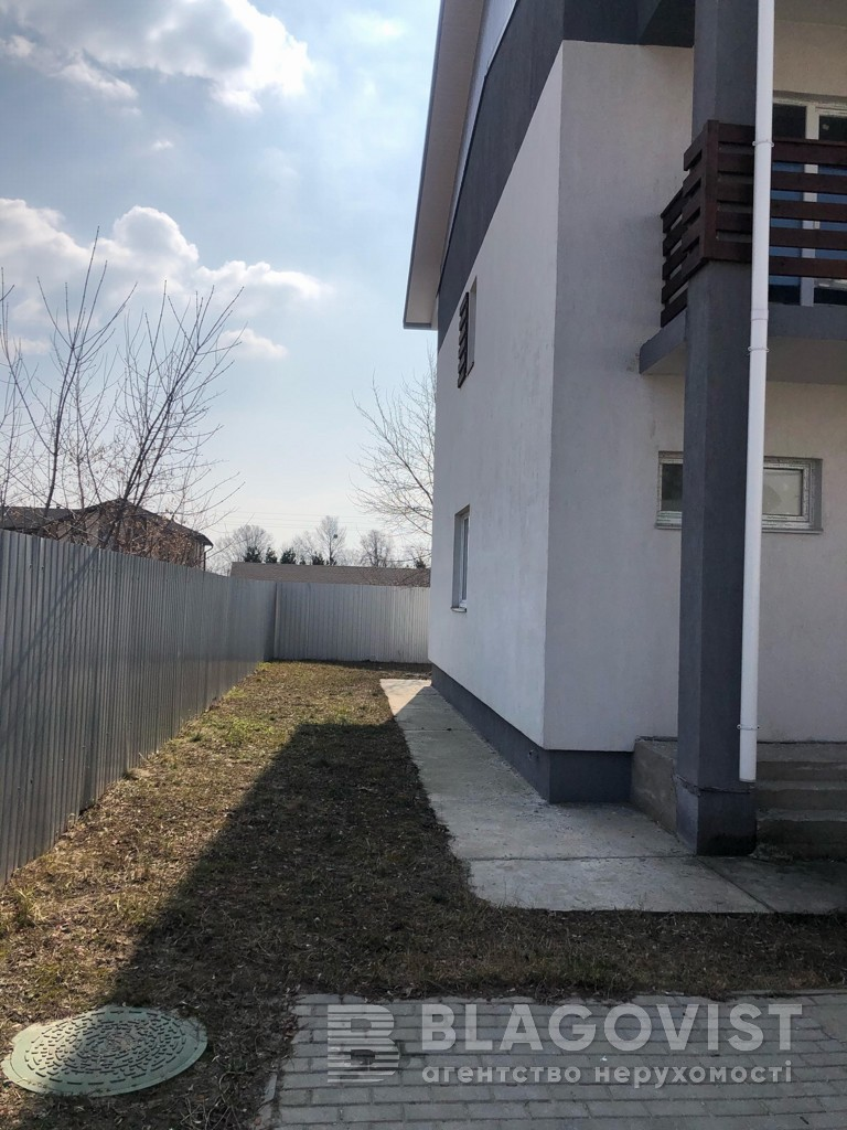 Дом D-36747, Садовая (Осокорки), Киев - Фото 10