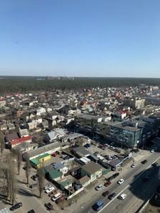 Квартира P-29512, Харьковское шоссе, 182, Киев - Фото 32