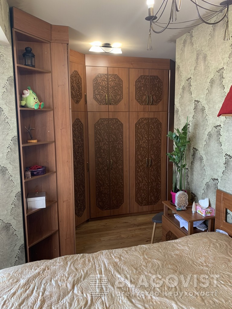Квартира P-29512, Харьковское шоссе, 182, Киев - Фото 8