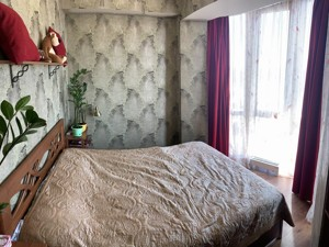 Квартира P-29512, Харьковское шоссе, 182, Киев - Фото 9