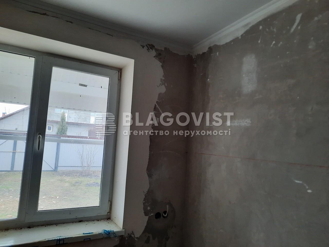 Дом A-112000, Пушкина, Борисполь - Фото 7