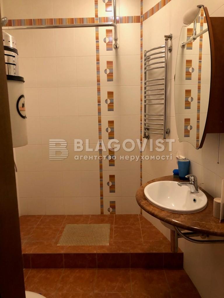 Квартира D-37097, Назаровская (Ветрова Бориса), 11, Киев - Фото 16
