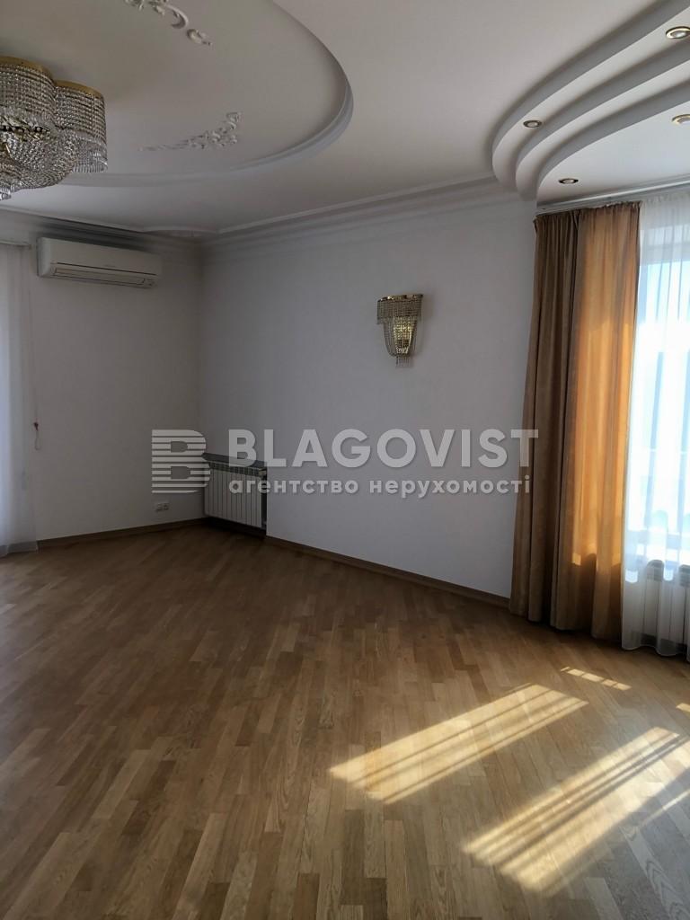 Квартира D-37097, Назаровская (Ветрова Бориса), 11, Киев - Фото 9