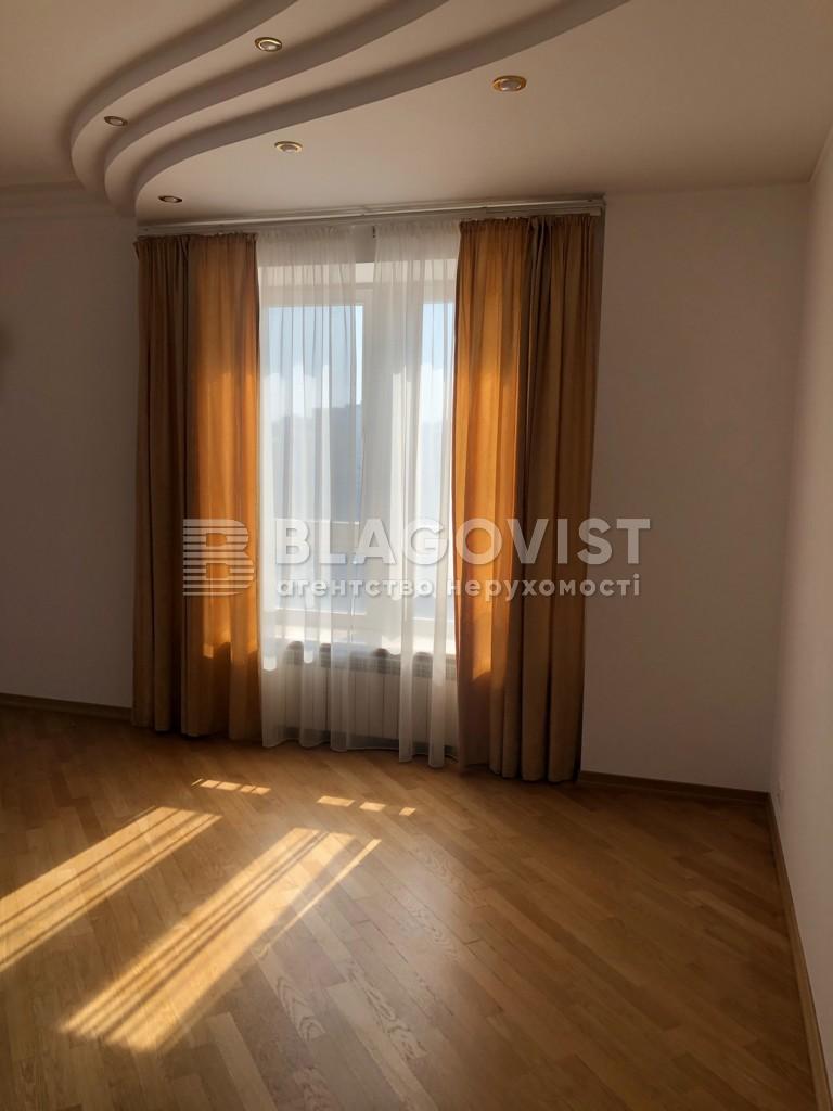 Квартира D-37097, Назаровская (Ветрова Бориса), 11, Киев - Фото 8