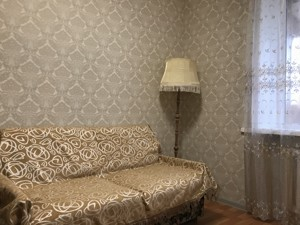 Квартира Выборгская, 28, Киев, A-112119 - Фото3