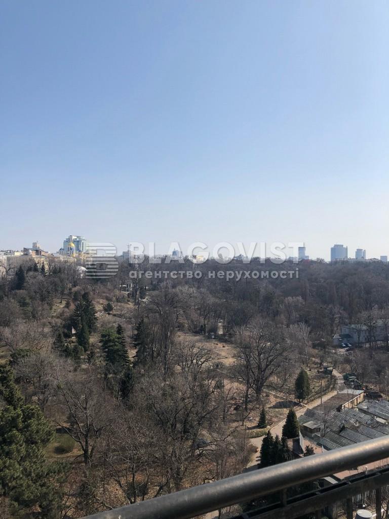 Квартира D-37097, Назаровская (Ветрова Бориса), 11, Киев - Фото 19