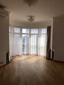 Квартира D-37097, Назаровская (Ветрова Бориса), 11, Киев - Фото 6