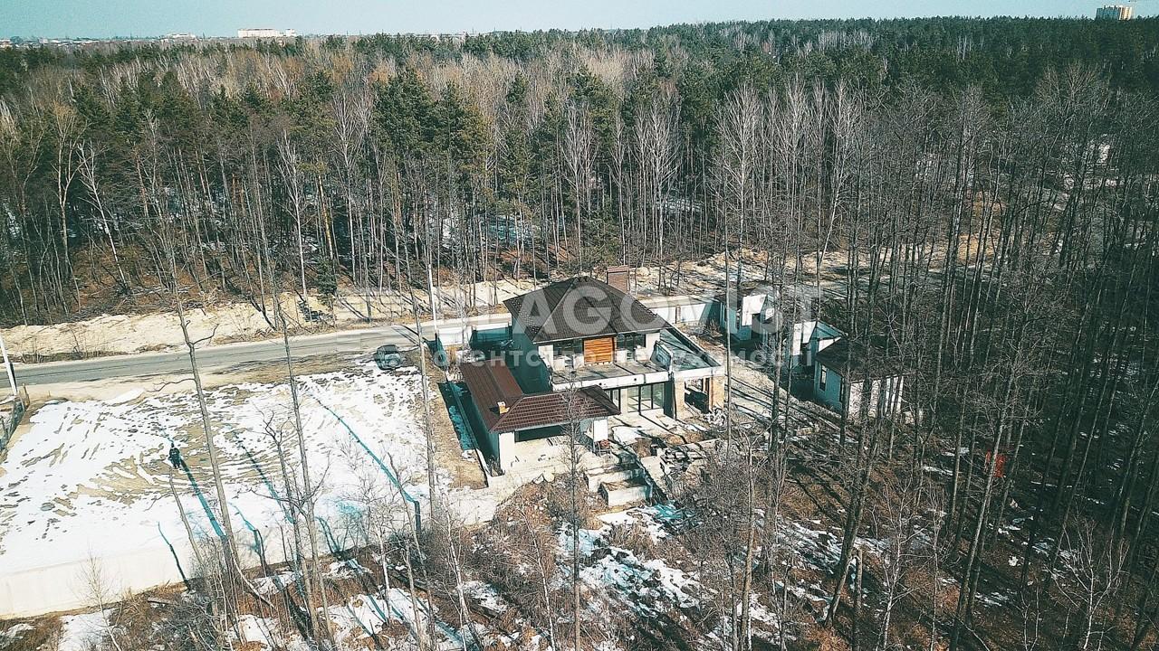Дом H-49729, Ягодная, Вышгород - Фото 19