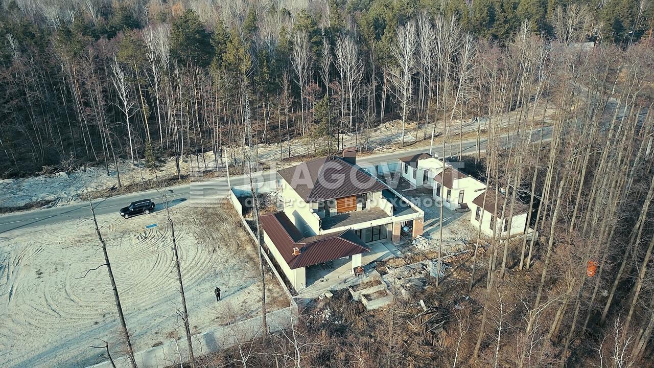 Дом H-49729, Ягодная, Вышгород - Фото 18